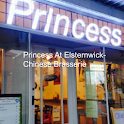 Princess At Elsternwick icon