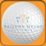 Arizona Grand GC