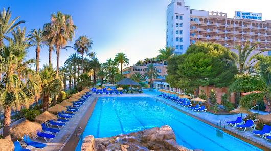 Senator Hotels & Resorts, alojamientos para todos