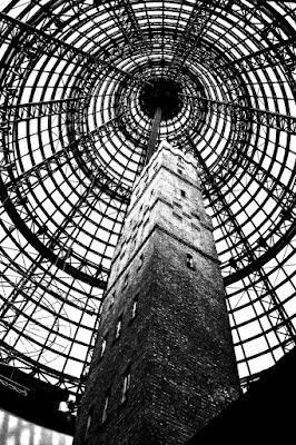 The dome di feddy