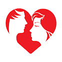 LoveDate-Free Dating App icon