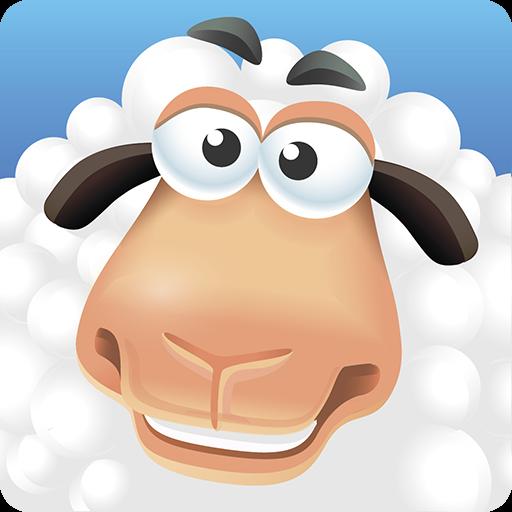 Sheep Battle Royale