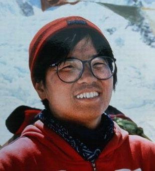 56e anniversaire de la naissance de ji hyeonok