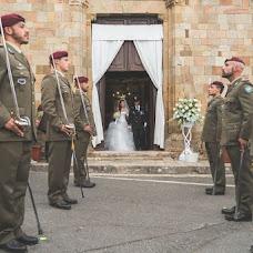 Wedding photographer Marco Marroni (marroni). Photo of 01.08.2016
