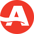 AARP Now Ap.. file APK for Gaming PC/PS3/PS4 Smart TV