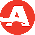 AARP Now App: News, Events & Membership Benefits icon
