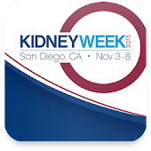 ASN Kidney Week 2015