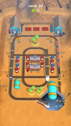 City Hole screenshots 13
