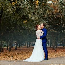 Wedding photographer Galina Chukaeva (goddess). Photo of 01.12.2015