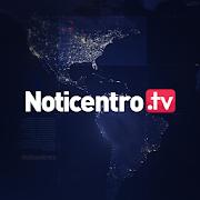 Noticentro.TV