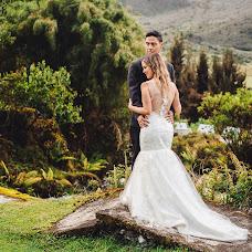 Wedding photographer Rahimed Veloz (Photorayve). Photo of 24.08.2018