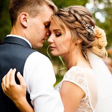 Wedding photographer Aleksey Shulgin (AlexeySH). Photo of 11.01.2018