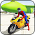 Superheroes city Stunt racing 20  file APK for Gaming PC/PS3/PS4 Smart TV