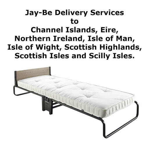 Jay-Be Offshore and Highland Delivery Service