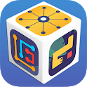 Puzzle King: Casual Puzzle Collection icon