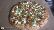 Da Pizza Corner photo 30