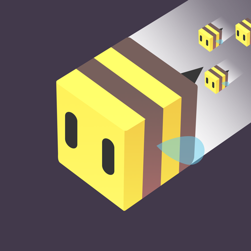 Cut.io : Keep the tail APK Cracked Download
