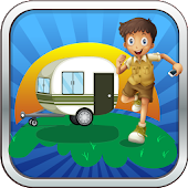 Camper's Helper - Campgrounds