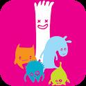 KDV / BSO Pindakaas icon