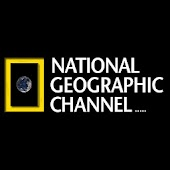 National Geographic : History Documentaries