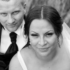 Wedding photographer Natasha Olsson (natashaolsson). Photo of 12.10.2014