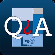 Q&A BPOL