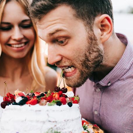 Wedding photographer Dmitriy Chekhov (dimachekhov). Photo of 17.06.2016