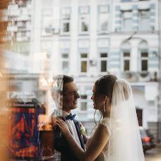 Düğün fotoğrafçısı Anton Metelcev (meteltsev). 16.08.2018 fotoları