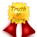 Truth or Dare for Everyone!