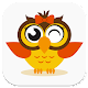 Owl Sticker for WAStickerApps Download on Windows