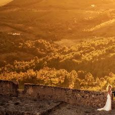 Wedding photographer Enrique Gil (enriquegil). Photo of 04.08.2017