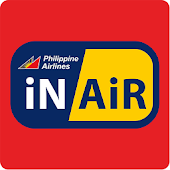 PAL iN AiR Entertainment