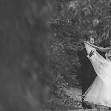 Wedding photographer Roberto Cojan (CojanRoberto). Photo of 05.02.2018