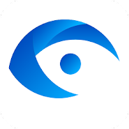 Mi Browser-news,video,download APK icon