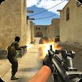 Counter Terrorist Shoot download