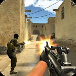 Counter Terrorist Shoot 3.0