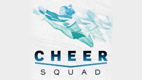 Cheer Squad thumbnail
