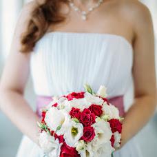 Wedding photographer Rinat Fayzulin (fayzulinrinat). Photo of 17.07.2014