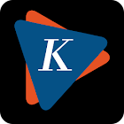 Kompas.com: Berita Terkini, Akurat & Terpercaya icon