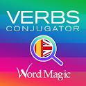 Spanish Verbs icon