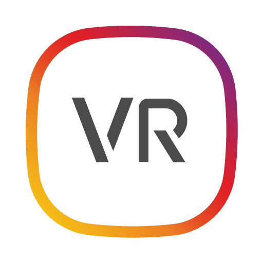 Samsung VR Videos file APK for Gaming PC/PS3/PS4 Smart TV