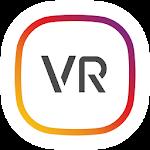 Samsung VR – Videos 2.1.07 (210700200) (Arm)