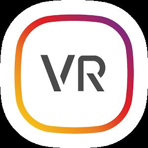 Samsung VR – Videos