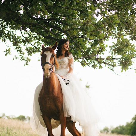 Wedding photographer Mereuta Cristian (cristianmereuta). Photo of 30.06.2017