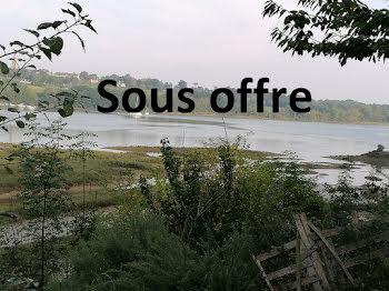 terrain à Langrolay-sur-Rance (22)