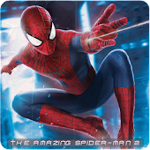 Tips Spider-Man 2 The Amazing