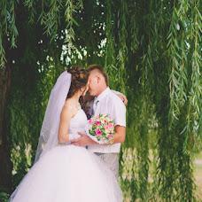 Wedding photographer Anya Volkova (anna19). Photo of 28.01.2016