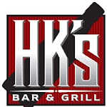HK's Bar And Grill -