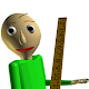 Baldi's Basics Classic Download on Windows