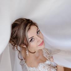 Wedding photographer Aleksandr Fomenko (hackkeyeast). Photo of 02.04.2015